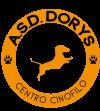 logo asd Dorys